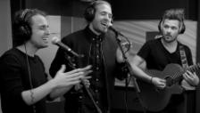 Video ««Mis Huus dis Huus»: Lo & Leduc sind zurück!» abspielen