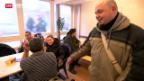 Video «Magnet für Arbeitssuchende» abspielen