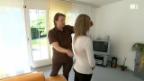 Video «Brustvergrösserung durch Hypnose?» abspielen