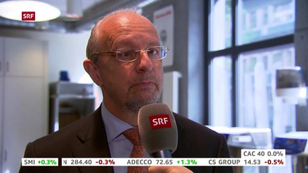 Video «SRF Börse vom 12.04.2017» abspielen