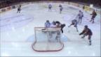 Video «NLA: Bern-Fribourg» abspielen