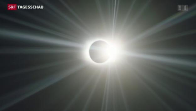 Video «Tagesschau vom 20.03.2015, 19:30» abspielen