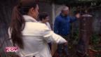 Video «Ein Umbau für Familie Meier aus Bäretswil ZH» abspielen