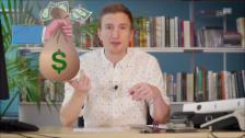 Video ««Wie optimiere ich meine Steuern?» – Büssi erklärts» abspielen