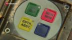 Video «Lenkungsabgabe verpufft erneut» abspielen