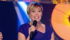 Video «Bienvenue chez «g&g»: TV-Moderatorin Mélanie Freymond» abspielen