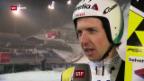 Video «Interview Simon Ammann «sportaktuell»» abspielen