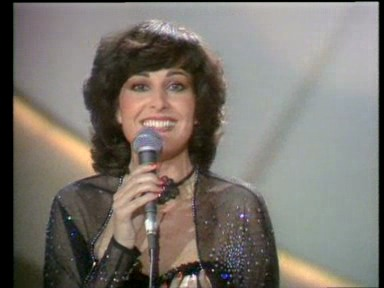 Video «Paola singt «Cinéma» 1980» abspielen