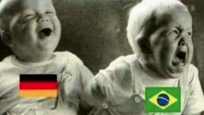 Video «7:1 – Das Internet jubelt mit den Deutschen» abspielen