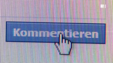 Datenfalle Facebook: Was das soziale Netzwerk verschweigt. (Kassensturz vom 27.04.2010)