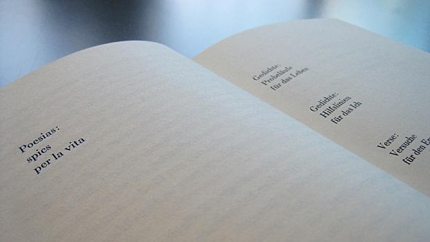 Vallader ist eine wunderschöne Sprache (17.11.2014)