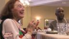 Video «Sennsationell: Altersheim in USA» abspielen