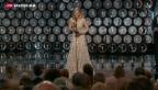 Video «Weltraum und Sklaverei gewinnen Oscars» abspielen