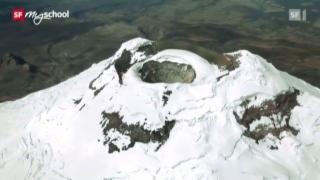 Video «Der Pazifische Feuerring: Ecuador und Chile (4/4)» abspielen