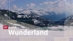 Video ««SRF bi de Lüt – Wunderland» (7): Goms» abspielen