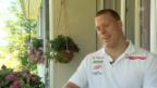 Video «Der Schwingerkönig über sein «Gränne»» abspielen