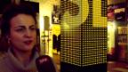 Video «Goldene Zeiten für den Schweizer Film?» abspielen