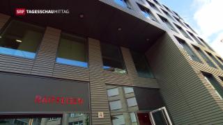 Video «Strafverfahren gegen Pierin Vincenz» abspielen