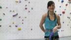 Video «Das Talent von Katherine Choong» abspielen