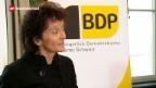 Video «BDP gegründet» abspielen