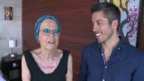Video «Max Loong: Hotelprojekt mit Mutter Beatrice» abspielen