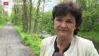 Video «Weitere Initiativen gegen Pädosexuelle lanciert» abspielen