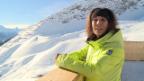 Video «Winter-Vergnügen mit Maria Walliser» abspielen