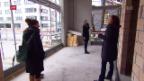 Video «Geburtshaus per Crowdfunding» abspielen