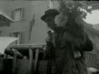 Video «Ruedi Walter auf Sammeltour» abspielen