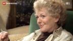 Video «Freunde trauern um Stephanie Glaser» abspielen