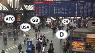 Video «Migration und Menschenströme» abspielen