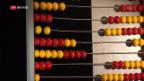 Video «FOKUS: Nationalrat diskutiert zu Sessionsbeginn übers Sparen» abspielen