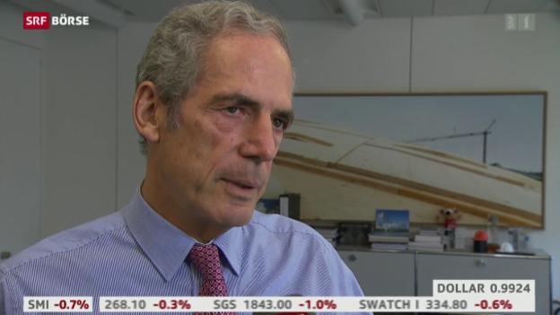 Video «SRF Börse vom 21.12.2015» abspielen