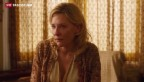Video ««Blue Jasmine»: Woody Allens neustes Werk» abspielen