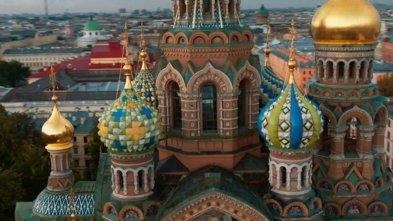 Russland 2018: Es wartet die grosse Bühne