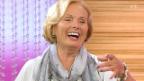 Video «Anmutig älter werden: Ruth Maria Kubitschek» abspielen