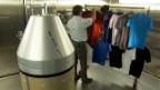 Video «Auch günstige Sportunterwäsche top» abspielen