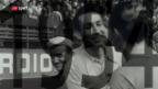 Video «100 Jahre Giro: Die Schweizer, die für Furore sorgten» abspielen