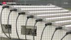 Video «Windradar für Europa» abspielen