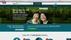 Video ««Obamacare» wird überrannt» abspielen