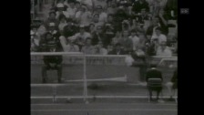 Link öffnet eine Lightbox. Video Beamon schreibt 1968 Sportgeschichte abspielen