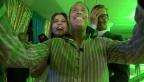 Video «Indian Empress: Monacos grösste Yacht-Party» abspielen