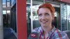Video «Steffi Buchli über Wawrinkas Erfolg» abspielen