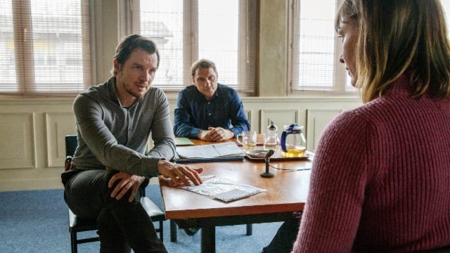 Video «Tatort – Anne und der Tod» abspielen