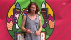 Video «Openair-Serie Teil 2: Iouri Podladtchikov» abspielen