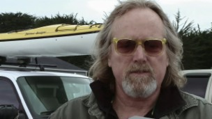 Link öffnet eine Lightbox. Video Beruf Tierfilmer – Mark Shelley Kalifornien abspielen.