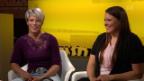 Video «Sonia und Marian Kälin» abspielen