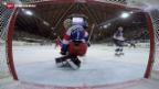 Video «Lugano trotz Niederlage im Halbfinal» abspielen