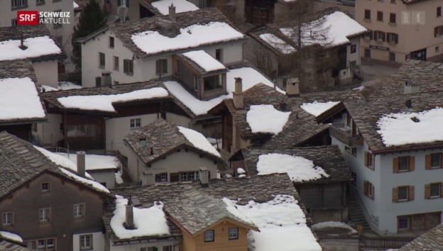 Video «Turmbau zu Vals» abspielen