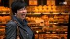 Video «Regula Esposito als dreiste Bäckerin» abspielen